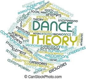 Dance theory