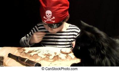 Pirate,