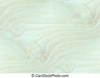 Bright Wood - seamless tileable texture - Bright Wood as...