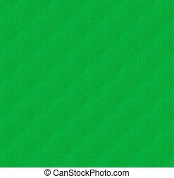 Green fabric - seamless tileable texture - Green fabric as...