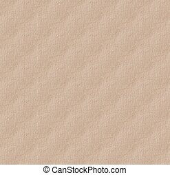Beige fabric - seamless tileable texture - Beige fabric as...