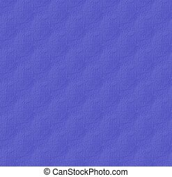 Blue fabric - seamless tileable texture - Blue fabric as...