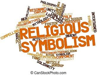 Religious symbolism