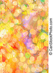 Abstract background-05