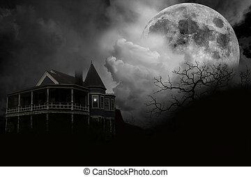 Halloween - This is Halloween