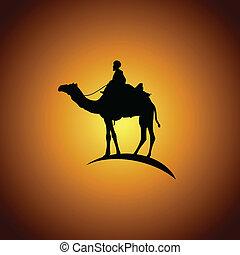 Way Hejaz