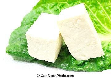tofu - Food Drink Arrow Food Arrow Other