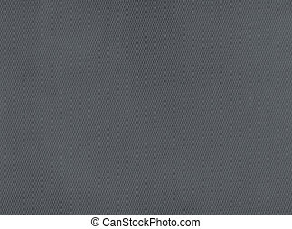 Gray Jersey Mesh - Closeup on a Gray Sport Jersey Mesh...