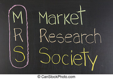 amsterdam stock exchange research papers