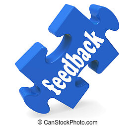 Feedback Means Opinion Comment Surveys - Feedback Meaning...