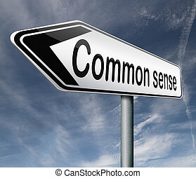 common sense - democracy and political freedom power to the...