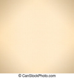 sepia paper texture or abstract delicate pattern background