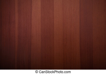 High resolution natural wood texture Part of wooden...
