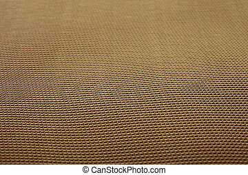 place mat - Brown place mat background