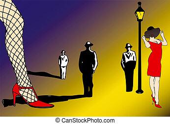geschlechtsverkehr clipart prostitution portugal
