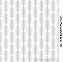 Abstract White Background. Vector illustration (editable...
