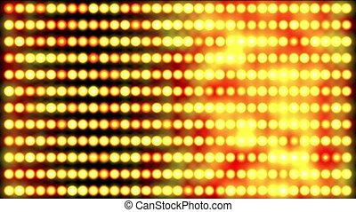 disco 80 vj loop 13 - disco 80 vj loop