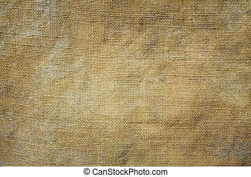 texture beige industrial bag for background - light natural...