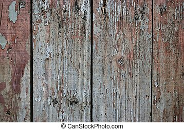 Wood texture background - Vintage grunge wood wall texture...
