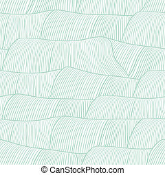Seamless abstract texture (pattern, wallpaper and...