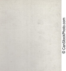 Paper texture - Grunge paper texture background