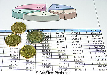 Financial Management Chart 12