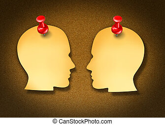 Communication Network Strategy