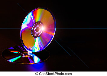 "DVD (also known as \""Digital Versatile Disc\\\"" or..."