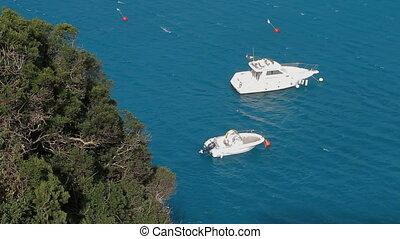 Cove Two - Cove in Menorca