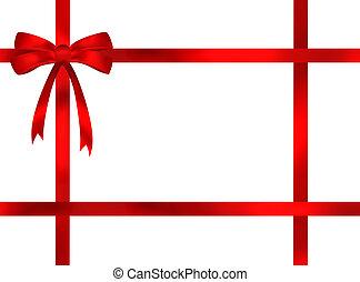 Ribbon bow Illustrations and Clip Art. 89,754 Ribbon bow royalty ...