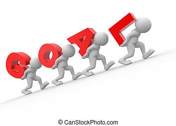 goal stock illustrationen 123 453 goal clipart bilder und goals clip art images free goals clip art images free