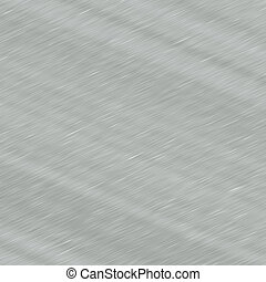 Brushed metal texture - Brushed metal surface texture...