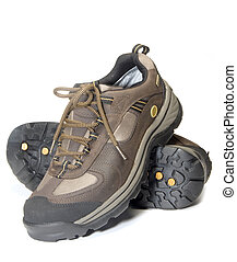all terrain cross training hiking lightweight shoes