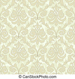 seamless light colours wallpaper pattern