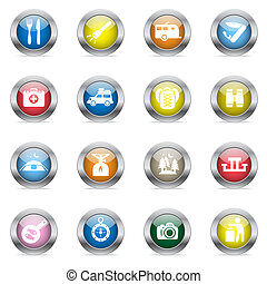 camping_icons_colors_gloss
