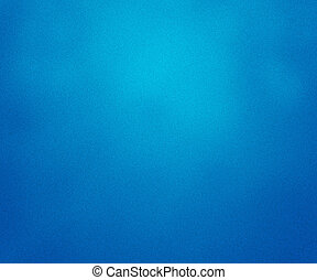 Blue Simple Noise Texture Background