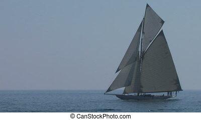 old sail 02