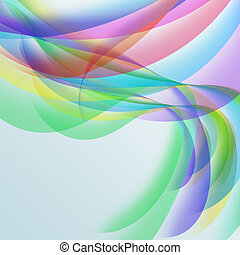 Background Abstract Graphic