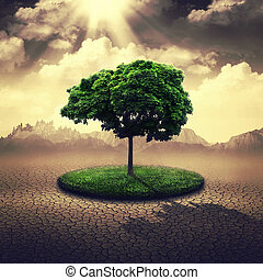 Save the Earth Abstract environmental backgrounds for your...