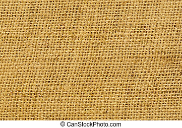 Twig, rush, rattan, reed, cane, wicker or straw mat...