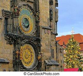 Prague christmas market 10