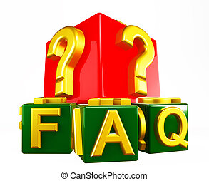 frequently asked questions - FAQ - frequently asked...