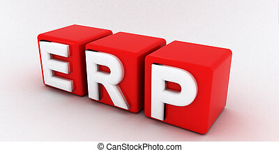 Enterprise Resource Planning - ERP - Enterprise Resource...