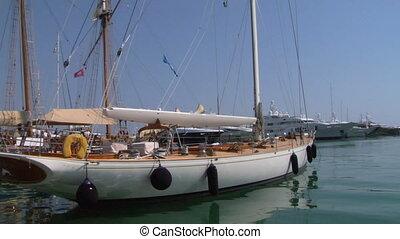 old sail wharf 05