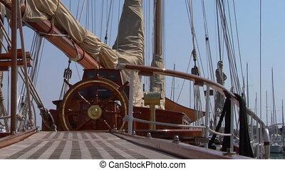 old sail wharf 07