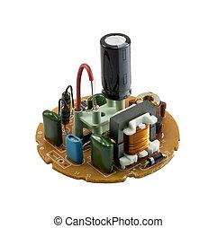 images photos de puissance adaptateur 4 241 photos et images libres de droits de puissance. Black Bedroom Furniture Sets. Home Design Ideas