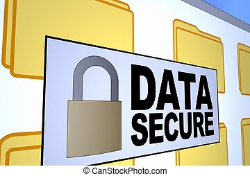 Data Secure