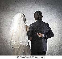 couple unfaithful - married couples unfaithful turned back...