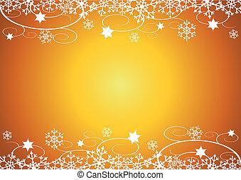 Winter Holidays BG