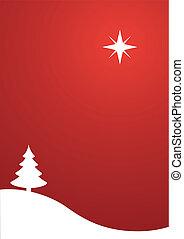 Christmas / New Year\\\'s BG
